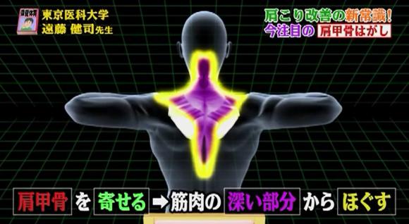 肩甲骨はがし (26)