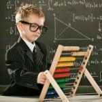 みるみる頭が良くなる知能向上教育法!