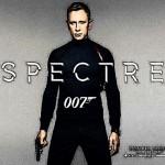 町山智浩さんが語る 映画『007 スペクター』あらすじ視聴ガイド
