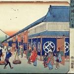 今と昔の人気ランキングを比べてみた!!歴史オンチも一発解消!?面白為になる日本史
