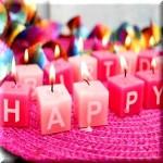今日使える雑学~誕生日や記念日|大事にする派 vs あまり意識しない派 それぞれの裏事情