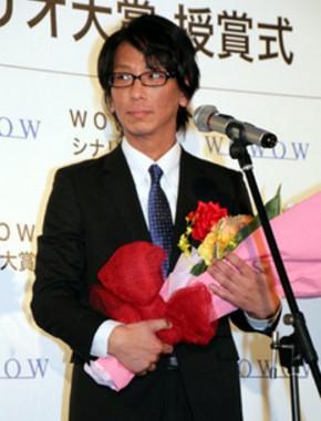 kawasaki-kuniharu