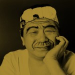 赤塚不二夫先生のおそ松くんバカボン伝説!世界一受けたい授業まとめ