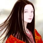 日本史上最も有名な怖い女性ランキング! The 歴史人物ミステリー