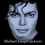 【疑惑の真相】マイケルジャクソン 死因の謎を親友が激白!【陰謀?】