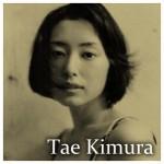kimuratae