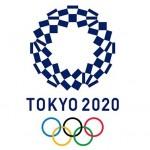 東京五輪2020 新エンブレム決定! 作者と作品紹介