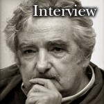 Mujica_Interview