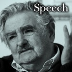 Mujica_speech
