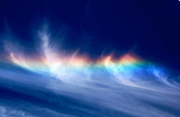 circumhorizon-arc2