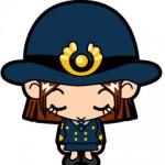 ごめんで済んだら警察要らない大失態!にんげんだもの……ナシよ!(欽ちゃん)