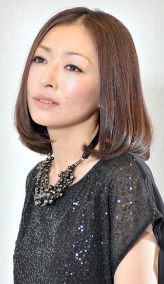 matsuyuki