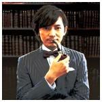《叡古教授の事件簿》 ドラマ視聴ガイド あらすじ・キャスト・相関図
