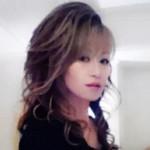 【感動】中野瑠美さんの心揺さぶる魂の言葉!