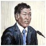 【速報】清原和博被告に有罪判決!2016.5.31