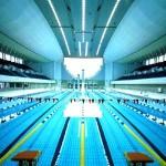 今日使える雑学~国際大会で使用されるプールの長さはぴったり50mではない。