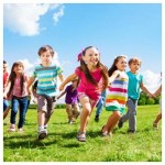 生まれ順でわかる子どものタイプ 性格・知能・健康・成功