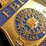 FBIを調査する市民委員会 ジョン・レインズ&ボニー夫妻