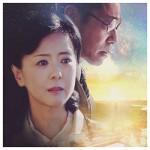 百合子さんの絵本 NHKドラマガイド あらすじ・キャスト相関図