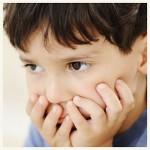 発達障害 子供の最善の対応は、ほめて伸ばす!