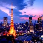 首都・東京に潜む危険!