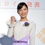 『べっぴんさん』あらすじキャスト人物相関図・NHK朝ドラマ視聴ガイド