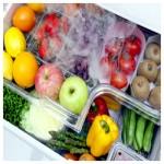 正しい食品保存法 容器コツ裏ワザおすすめマル秘テクニック集