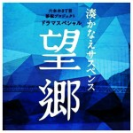 湊かなえ 望郷 みかんの花 ドラマあらすじ・キャスト相関図 主題歌情報