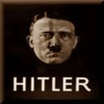 しくじり先生『中田歴史塾』 ヒトラーの歴史
