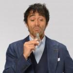 スニッファー 嗅覚捜査官 NHK 阿部寛主演ドラマあらすじ・キャスト相関図