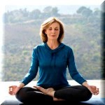 マインドフルネスとは!? 脳を休める最高の休息法の秘伝