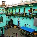 ボリビアの刑務所には刑務官が一人もいない!?
