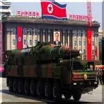 北朝鮮 核ミサイル発射の恐怖 日本が危ない!池上彰のニュース2016総決算まとめ