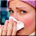 名医が教える、風邪を早く治す方法!!