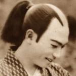 江戸時代のモテメンたち