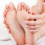 手足の冷え性解消方法|症状改善方法
