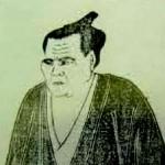 驚異の的中率!江戸時代の手相・人相術