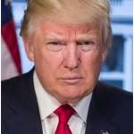 トランプ大統領就任演説 日本語訳全文【2017年1月20日】