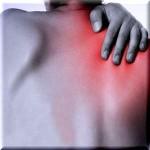 慢性的な肩こりは99%治る!! 竹井仁先生が教える 肩こり解消法!!
