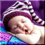 睡眠とれば病気も解消!!白濱龍太郎先生 病気を治したければ睡眠を変えなさい!!