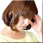 片頭痛はおやつで治る!!清水俊彦先生が教える『頭痛女子のトリセツ』