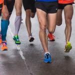 ほんとにあったイイ話~マラソンランナー5人が同時にレースを棄権したわけ