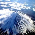 ほんとにあったイイ話~富士山頂の卒業証書