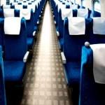 【どっちがお得?】飛行機や新幹線の座席「窓際?」or「通路側?」