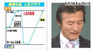shikujiri-nanbara-11