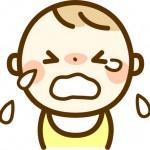 「産後うつ」「虐待死」の実態を知っていますか?