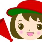 carpjyoshi