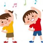 兄弟の中で花粉症になりやすいのは長男と長女