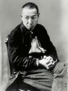 miyazawakenji