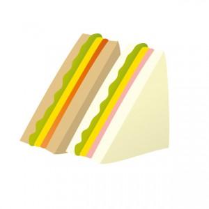 sandowich